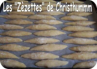 228 zèzettes 1