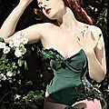 PoisonIvy---Andy-Julia_Hugo-Cie
