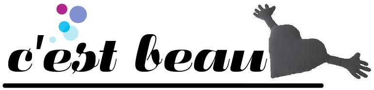 cest_beau