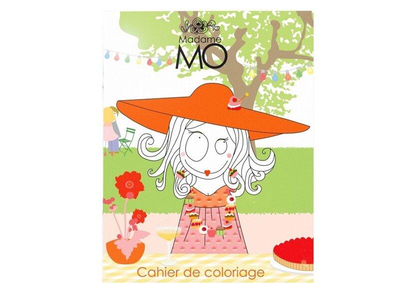cahier-coloriage-gourmande-madame-mo-1-1_1352987726
