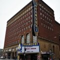 The Paramount 2