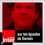 sur_les_epaules_de_darwin