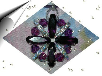 Pendentif_am_thyste_marquise