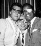 1954_12_08_sammy_birthday_with_jeff_chandler_1