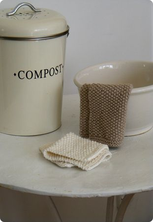 compost_dishcloth