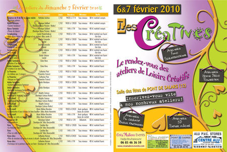 tracts_recto_les_cr_atives_2010