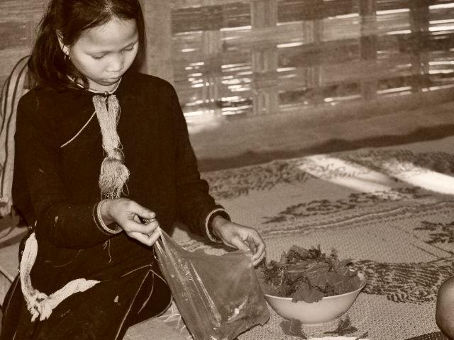 Laos 574