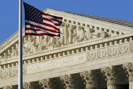 Supreme Court of the United States 2