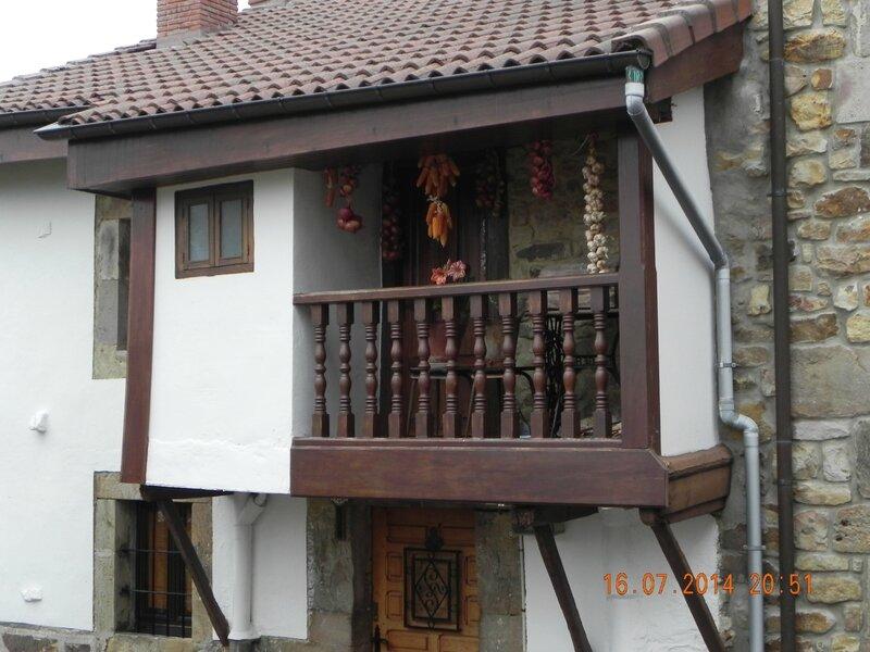 Balcon du Roi