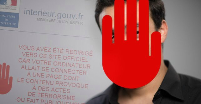 censure-politique-642x333