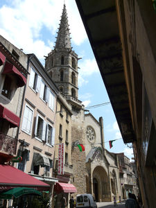 Limoux_1