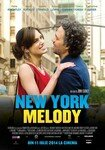 New-York-Melody