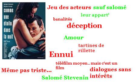 comme_une_etoile_critique