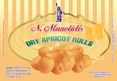 fdv_17_maurice_boite_dry_apricot_rolls_t
