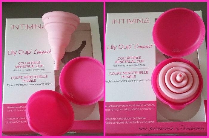 lily-cup