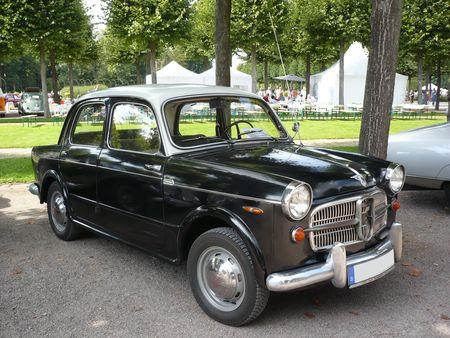 NSU_FIAT_Neckar_1100_103D_1958_Schwetzingen__1_