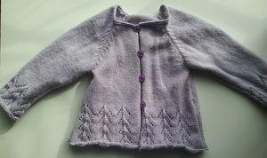 cardigan_Phildar_n13_2