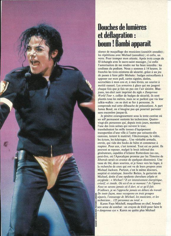 Le figaro mag 19920006