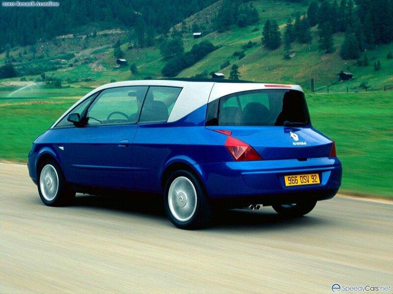 Renault-Avantime_mp43_pic_1538