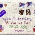 11-Printemps2004(recto)