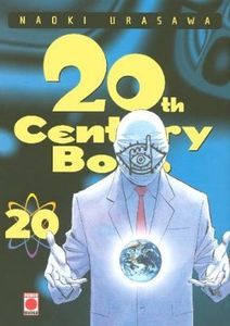 20th_Century_Boys_20