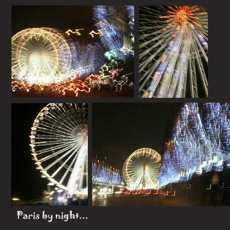 Compo_Paris_by_night