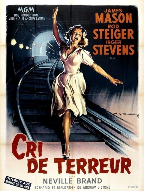 cri_de_terreur_1
