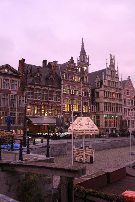 Belgique_Nov_2010__56_