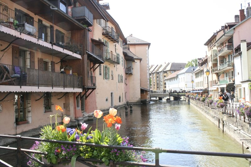 Annecy 382