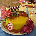 20151121 gâteau Hawaï (23)