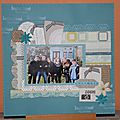 Kit page dec 2012