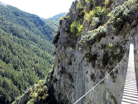 via_ferrata_peille_photo_20