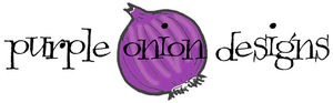 purple___onion___designs_logo___100