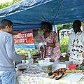 Camerounais_Siegen160613300