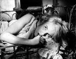 carroll_baker_baby_doll_1956_06_g