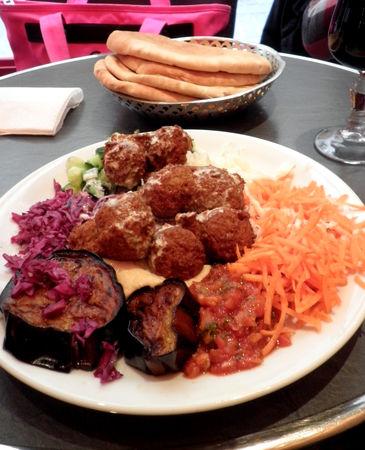 assiette_falafel_hanna