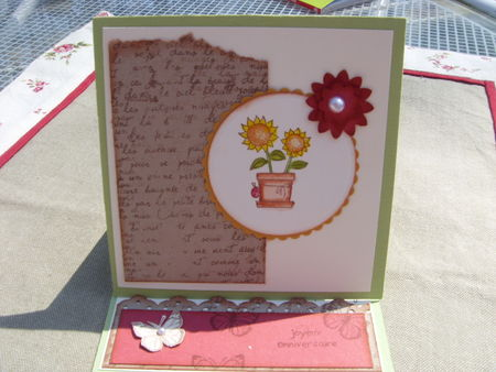 carte_de_Elfanhyr__scrap_Malices_