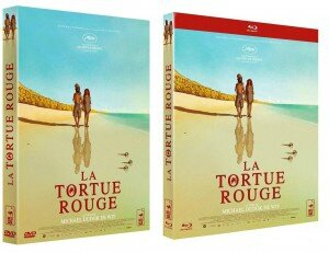 jaquette-dvd-blu-ray-la-tortue-rouge-300x231