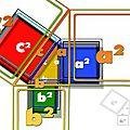 Recherches documentaires en mathématiques