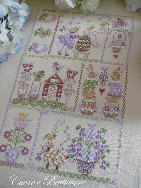 easter in quilt 056