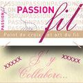 Passion Fil