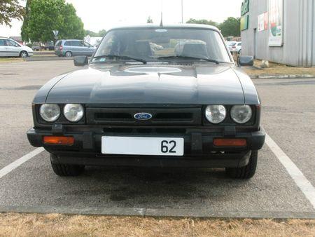 FordCapriIII2l8iav