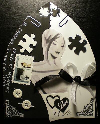 203~Black and White pour Mouette (jeu)