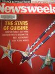 imageNewsweek2