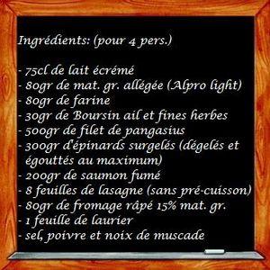 Lasagne_de_la_mer_ing