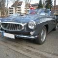 Volvo p 1800 s 01