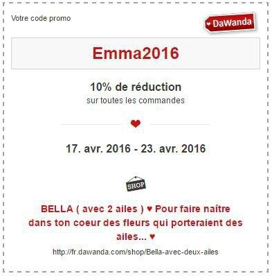 bonDWemma2016