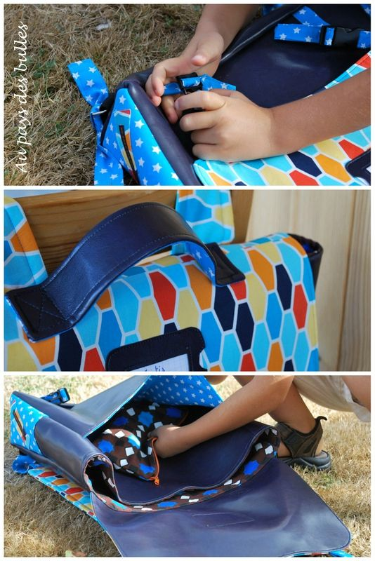 cartable primaire (2)
