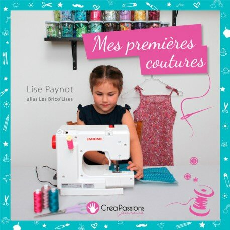mes-premieres-coutures