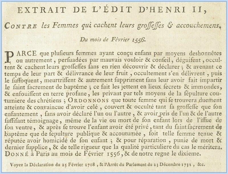 Extrait-Edit de 1556-